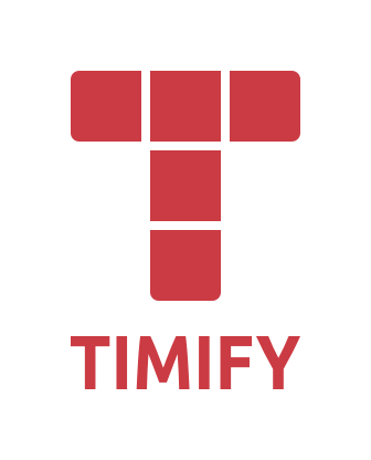 timify-red-symbol@2x  